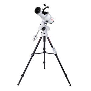 Vixen Teleskop N 130/650 R130Sf Advanced Polaris AP-SM Starbook One