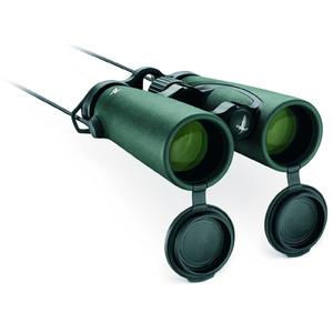 Swarovski Fernglas EL 10x50 WB 3. Generation