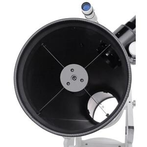 Bresser Dobson telescope N 200/1200 Messier Hexafoc DOB