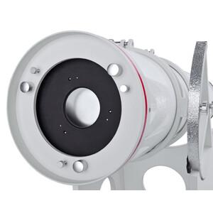 Télescope Dobson Bresser N 200/1200 Messier Hexafoc DOB
