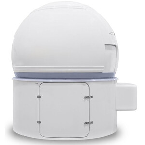 Omegon H120 observatory dome, 2m diameter