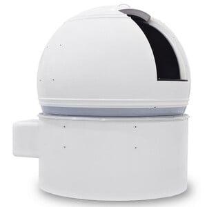 ScopeDome Kopuła obserwatorium średnica 2 m H120