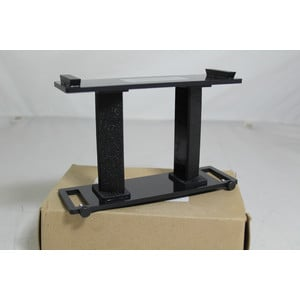 Telrad Support pour 100 mm