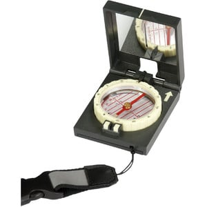 K+R Spiegelkompass LUMO TEC