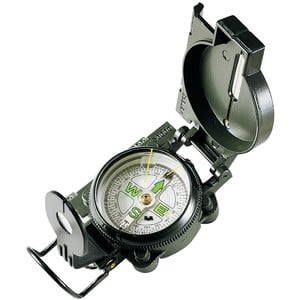 K+R TRAMP hiking compass