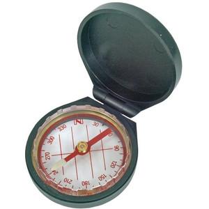 K+R TC 50 pocket compass