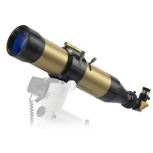 Coronado Sonnenteleskop ST 90/800 SolarMax II BF30 <0.7Å OTA
