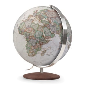 National Geographic Globus Fusion Executive 30cm