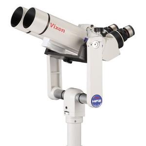 Vixen Fernglas BT-81S-A Binocular Telescope Set