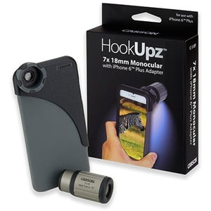 hookupz iphone 5 adapter Carson hookupz 20 universal adapter hookupz securely attaches your smartphone to binoculars, monoculars, spotting scopes, telescopes, microscopes , or night vision equipment the self-centering clamp automatically positions the smartphone in perfect alignment for capturing images or video, and the clamp fits optics.