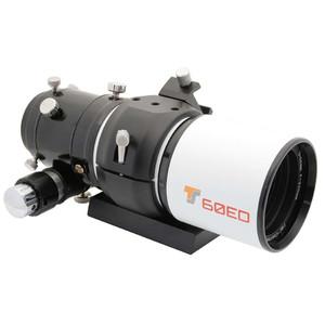 TS Optics Apochromatischer Refraktor AP 60/330 Photoline