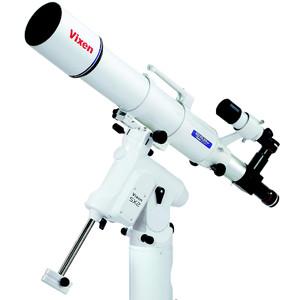 Vixen Refractor apocromático AP 103/795 ED103S SX2 Starbook One