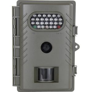 Appareil-photo spécial gibier Omegon Digital Trail Camera 5MP