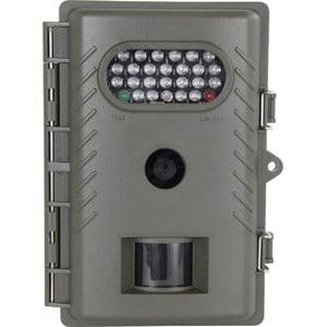 Omegon Cámara de caza Digital Trail Camera 5MP
