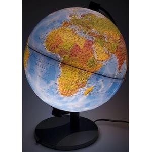 Globe Stellanova 882853