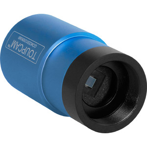 ToupTek Fotocamera G-1200-KPB Color Guider