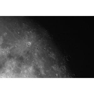ToupTek Fotocamera G-1200-KMB Mono Guider