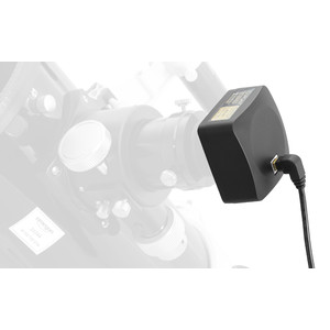 Caméra ToupTek EXCCD-300-KMA DeepSky Mono