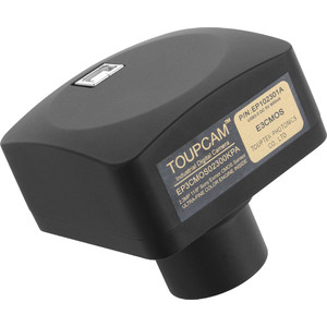 ToupTek Kamera E3CMOS02300KPA DeepSky Color