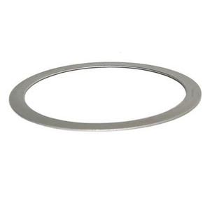 TS Optics Prolunga Anello regolazione fine T2 0,5 mm