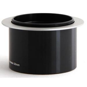 Baader Prolunga Fine-Adjustment Rings T2 0.5mm