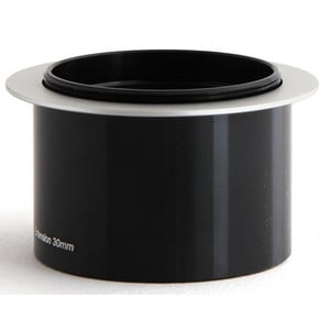 TS Optics Extension tube Fine Tuning Ring for T2-thread - thickness 1.0mm
