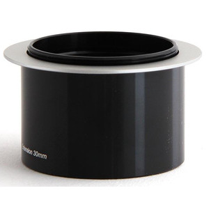 TS Optics Extension tube Fine Tuning Ring for T2-thread - thickness 1.5 mm