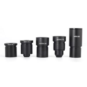 Motic Oculare WF 30x/8mm (SMZ-140)
