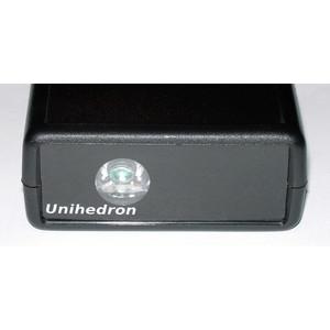 Unihedron Fotómetro Medidor de calidad del cielo SQM con lente, USB y registrador de datos