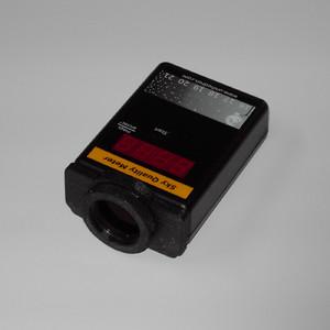 Unihedron Filteradapter für SQM-L/SQM-LE/LU