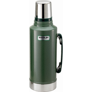 Stanley Thermos Classic 2 l, 624200