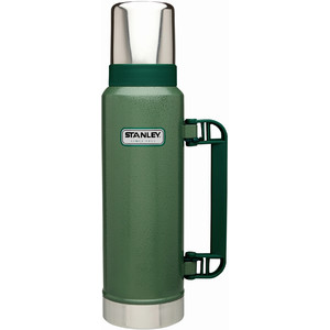 Stanley Thermos Classic 1,3 l, 658400