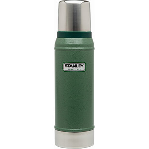 Stanley Thermos Classic 0,75 l, 658600