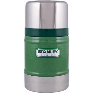 Stanley Contenitore termico Classic Food-Container 0,5 l, 626100