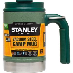 Stanley Tazza termica Classic 0,47 l, 662200