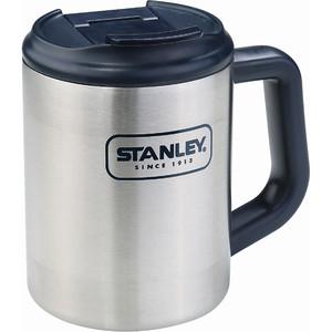Stanley Tazza termica Adventure 0,47 l, 662000