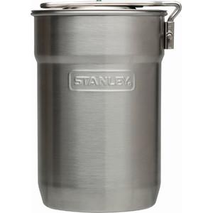 Stanley Adventure Camp Cook Set 0,7l