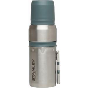 Stanley Mountain Vakuum Thermos per caffè