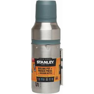 Stanley Mountain Vakuum Thermos per caffé 1,0 l