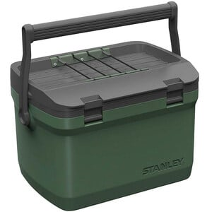 Stanley Cooler Adventure cool box, 15.1l
