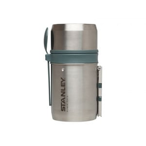 Stanley Mountain Food-System thermos flask
