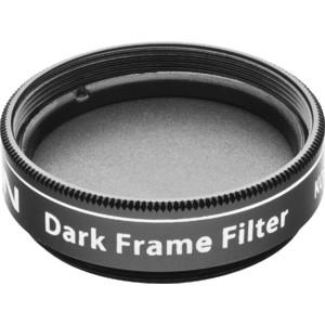 "Orion Dark Frame Imaging Filter 1,25"""