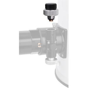 Bresser Getriebe-Set 1:10 für Messier Hexafoc-Okularauszug