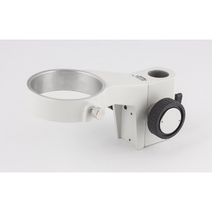 motic kopfhalter ohne beleuchtung f r 25mm s ule und 76mm kopf fokussiertrieb. Black Bedroom Furniture Sets. Home Design Ideas