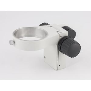 Motic Porta-testa per colonna Ø 15,8 mm e testa Ø 76 mm, dispositivo messa a fuoco