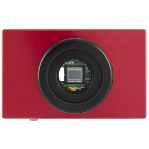 Caméra Atik Infinity Color