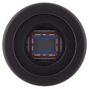 Caméra Atik 4120EX Color