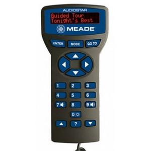 Meade AudioStar Handbox