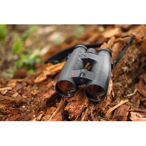 Leica Fernglas Geovid 8x56 HD-R (Typ 500)