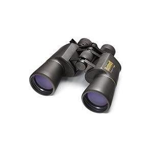 Bushnell Zoom Binocoli Legacy 10-22x50